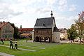 1409-04~047 - Lorsch Torhalle.JPG