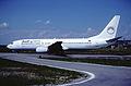 140cn - SunExpress Boeing 737-86N; TC-SUA@ZRH;25.07.2001 (5126140347).jpg