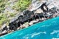 144 หมู่ 7 Tambon Ao Nang, Amphoe Mueang Krabi, Chang Wat Krabi 81000, Thailand - panoramio (164).jpg