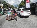 1473Malolos City Hagonoy, Bulacan Roads 16.jpg
