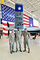 147th ATKW MQ-9 Tail.jpg