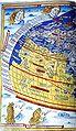 1482 cosmographia nicolaus germanus left.jpg