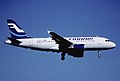 148bf - Finnair Airbus A319-112, OH-LVD@ZRH,28.09.2001 - Flickr - Aero Icarus.jpg