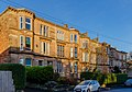 149-165 Stanmore Road, Glasgow, Scotland.jpg