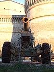 149-19 Mod. 1937 Forte di San Leo (front).JPG