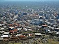14 Marsi Dita e Veres- Kalaja e Lezhës - panoramio (30).jpg
