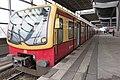 15-03-14-Bahnhof-Berlin-Südkreuz-RalfR-DSCF2748-022.jpg