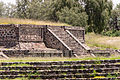 15-07-13-Teotihuacan-RalfR-WMA 0183.jpg