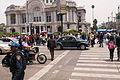 15-07-21-Mexico-Stadtzentrum-RalfR-N3S 9654.jpg