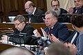15.februāra Saeimas sēde (38468858410).jpg