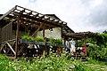 150719 Seisenryo Boulangerie-et-Confiture Hokuto Yamanashi pref Japan01n.jpg