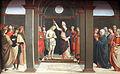 1510 Szene aus dem Leben des heiligen Augustinus 01 anagoria.JPG