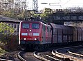 151 006-4 Köln-Kalk Nord 2015-11-21-01.jpg