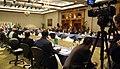 158ava Reunión de países miembros de la OPEP (5251358805).jpg