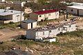 16-03-31-israelische Siedlungen bei Za'atara-WAT 5589.jpg