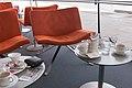 16-07-05-Flughafen-Graz-RR2 0452.jpg