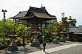 160501 Zenkoji Nagano Japan08n.jpg