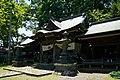 160603 Suwagokoku-jinja Suwa Nagano pref Japan03n.jpg