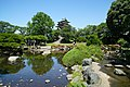 160603 Takashima Castle Suwa Nagano pref Japan06n.jpg