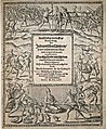1665 German edition of Las Casas 01.jpg