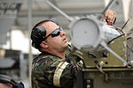 169th Fighter Wing - Operational Readiness Exercise 110604-F-WT236-016.jpg