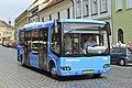 16A busz (NLE-853).jpg