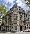 16 rue Alfred-de-Vigny 2 Paris.jpg