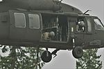 16th CAB conducts sling load, air assault training 160210-A-PG801-012.jpg