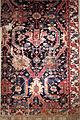16xx iranischer Teppich anagoria.JPG