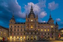 17-05-16-Graz Rathaus-aDSC 1282.jpg