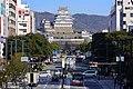 170107 Himeji Station Himeji Hyogo pref Japan08bs.jpg