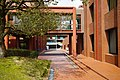 170325 Ryukoku University Fukakusa Campus Kyoto Japan18n.jpg