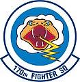 170th Fighter Squadron emblem.jpg