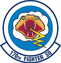 170th Fighter Squadron emblem.jpg
