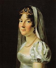 Marie von Hessen-Kassel (Quelle: Wikimedia)