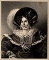 1778 Friederike.JPG