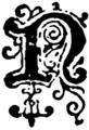 177 Anioł Stróż Chrześcianina Katolika s 177.png