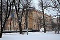 17 Lysenka Street, Lviv (08).jpg