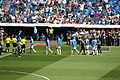 17 May 2014 Real Madrid v Espanyol 01.JPG