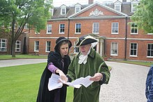 17may guided-walk-bromley-bishops-palace.jpg