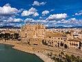 18-10-30-Mallorca-Palma-RalfR-DJI 0302.jpg
