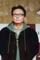 180212 김종수.png