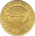 1803 eagle rev.jpg