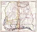 1817 Map of Mississippi and Alabama.jpeg