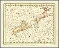 1822 - Alexander Jamieson - Lynx & Leo Minor.jpg