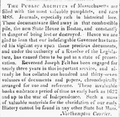 1839 Massachusetts Archives NHPatriot StateGazette April8.png