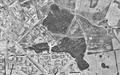 184=1977.09.05=Горкинский+Ометьевский лес(Казань).png