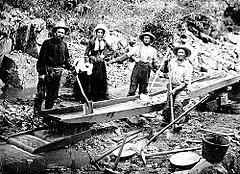 cab75b4a California Gold Rush - Wikipedia