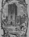 1852 TrinityChurch Boston map BPL 12850.png