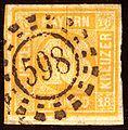 1857ca 18kr Bayern 598 offen Mi7.jpg